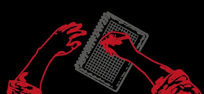 SCDP_hands