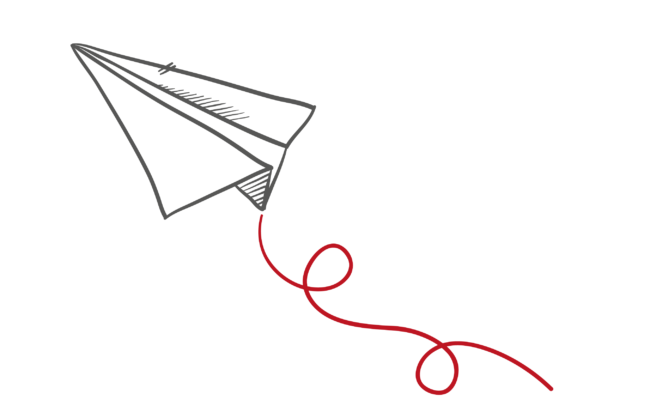 SCDP_plane_650x400
