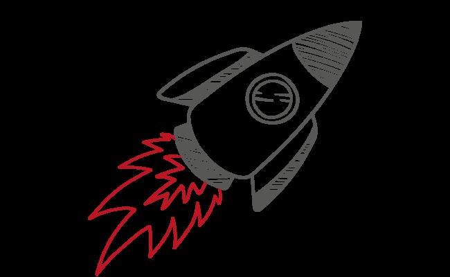 SCDP_rocket_650x400